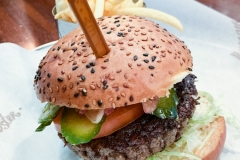 burgerlobster-8