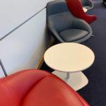 Aegean Airlines Business Lounge, Intra Schengen στο Ελ. Βενιζέλος