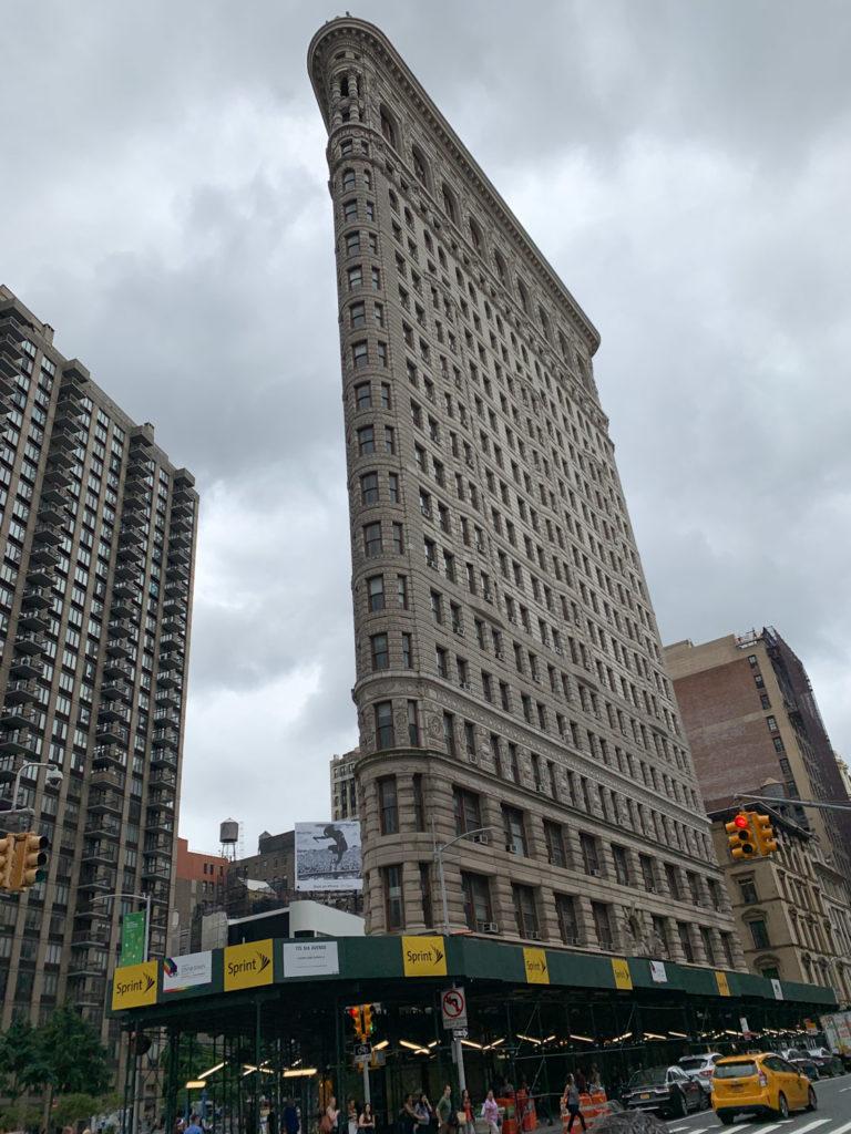σεξ σημεία της Νέας Υόρκης διατύπωση προφίλ τοποθεσίας γνωριμιών