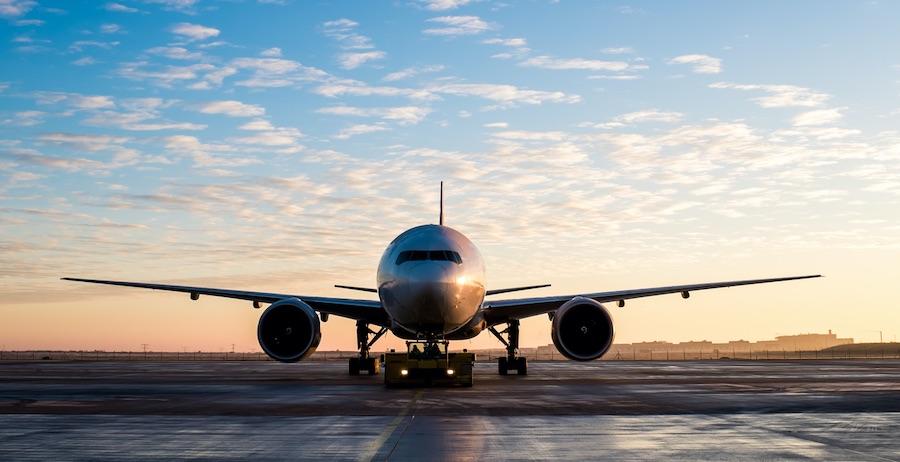 Covid-19: τι προσφέρουν οι μεγάλες αεροπορικές